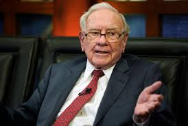 How Paying 1% In Fees Can Cost You A Fortune – Advice From Warren Buffett