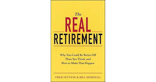 How Does Quitting Your Job Before 65 Affect Your Retirement